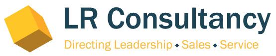 LR Consultancy