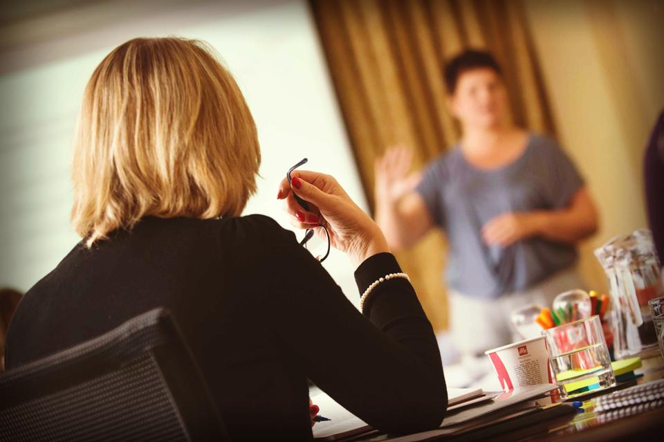 Can we predict customer behaviour?